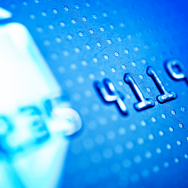 avoid travel scam via 7wayfinders