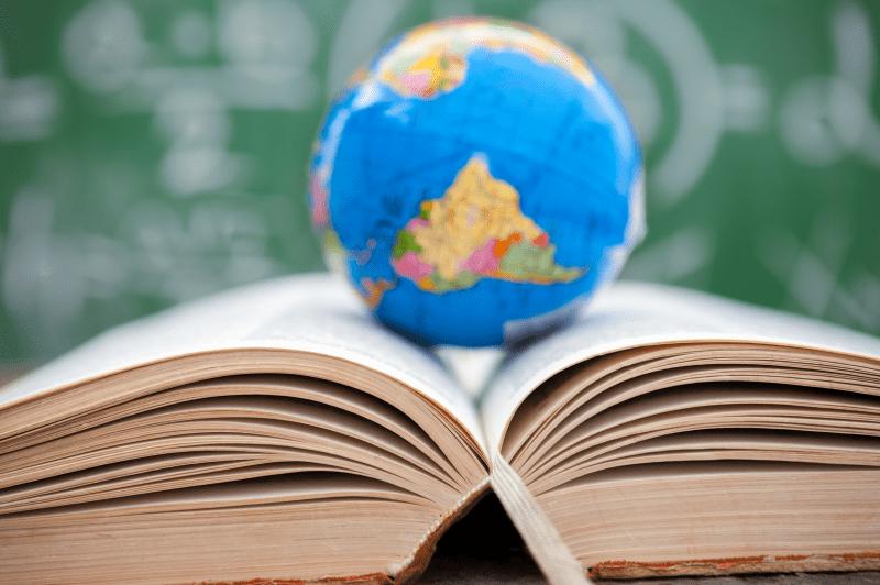 15 tips education via 7wayfinders