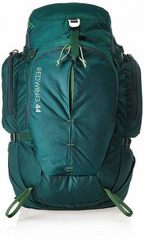 Redwing Backpack