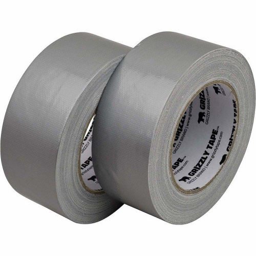 Duct Tape