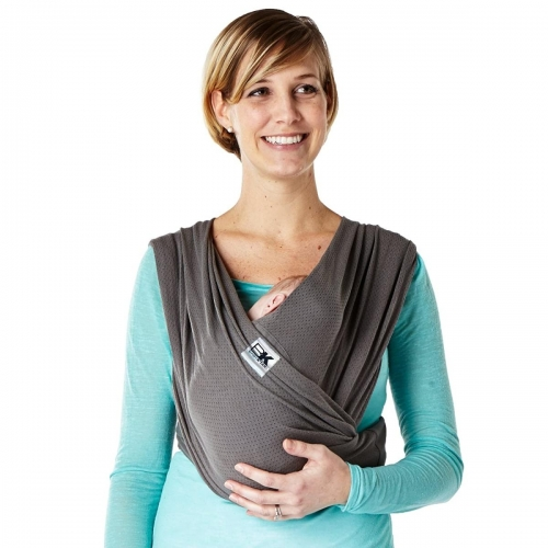 Baby K'Tan Baby Wrap Carrier